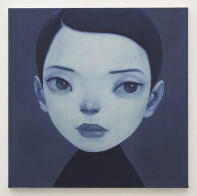 Hideaki Kawashima, 'Melancholia', 2014