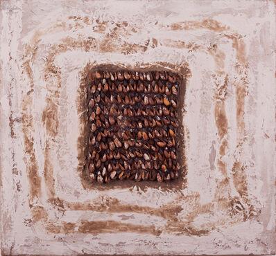 Marcos Grigorian, 'Pistachios #1', 1968