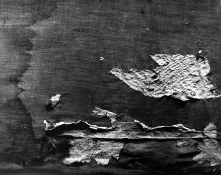 Aaron Siskind, 'Untitled', ca. 1950