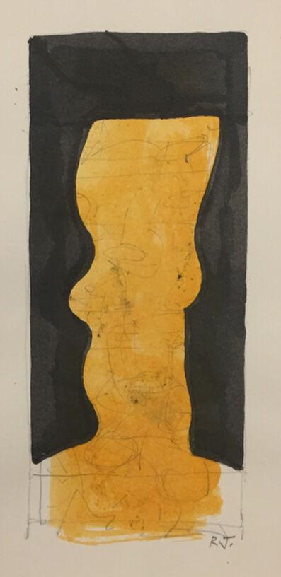 Robert C. Jones, 'Untitled, 5 Feb', 2003