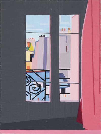 Guy Yanai, 'Window', 2019