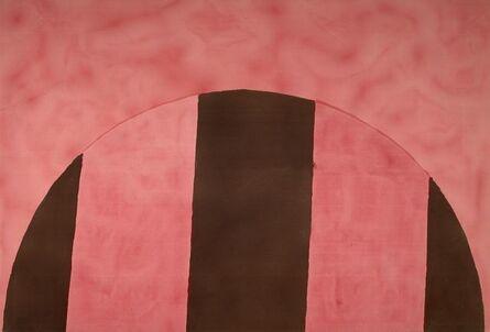Edward Avedisian, 'Untitled', c. 1965