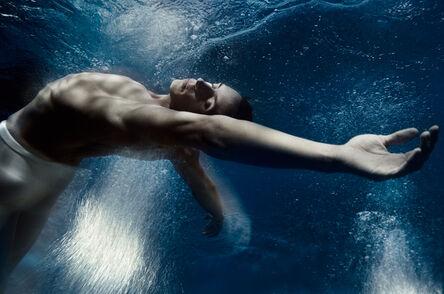 """Susanne Stemmer, 'Agravic II """"Underwater Photography""""', 2013"""