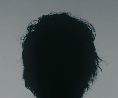 Pascal Grandmaison, 'Ouverture 02', 2006