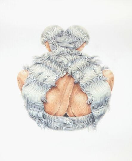 Winnie Truong, 'Window of Opportunity', 2013