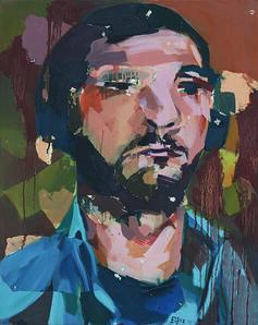 Eşref Yıldırım, 'Veysel', 2012