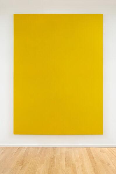Franziska Reinbothe, 'Untitled (092)', 2020