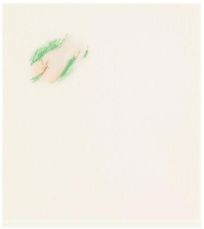 Robert Gober, 'Untitled', 1989
