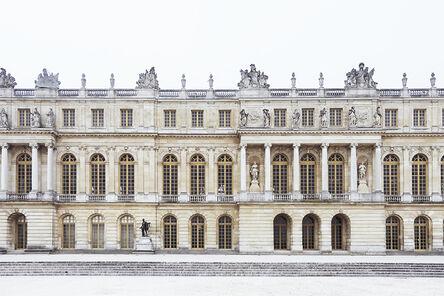 Ludwig Favre, 'Versailles 2', 2020