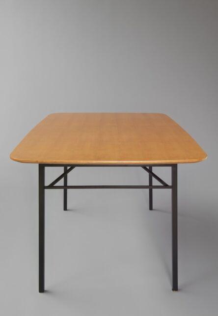 André Simard, 'Rectangular table', ca. 1955