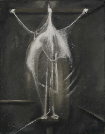 Francis Bacon, 'Francis Bacon, Crucifixion', 1933