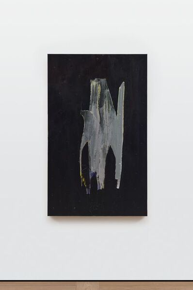 Erik Lindman, 'Mantle', 2019