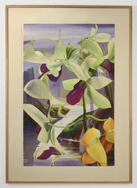 Richard Lytle, 'Circut', 1996