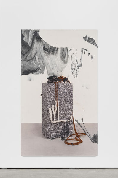 Peles Empire, 'quodlibet 6', 2017