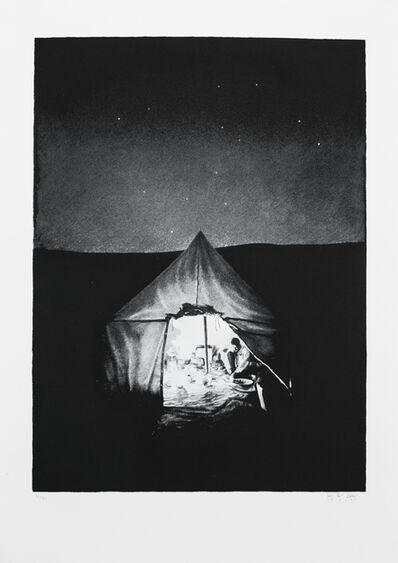 Joel Daniel Phillips, 'Joel Daniel Phillips - Ourika Valley, Morocco (second edition)', 2019