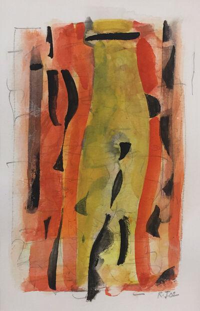 Robert C. Jones, 'Untitled, GTO13', 2002