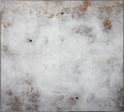 Raphaëlle Goethals, 'Adrift', 2018