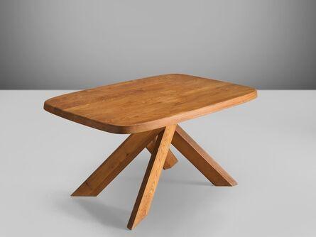 Pierre Chapo, ''Aban' Writing Table T35B', ca. 1960