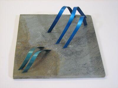 Pattie Porter Firestone, 'Earth Energy ', 2006