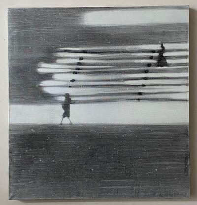 Jānis Avotins, 'Untitled', 2020