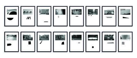 Matilde Marín, 'El viaje imaginario de Kasimir Malevich'