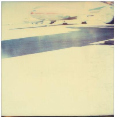 Stefanie Schneider, 'Mojave Airfields (The Last Picture Show) ', 2005