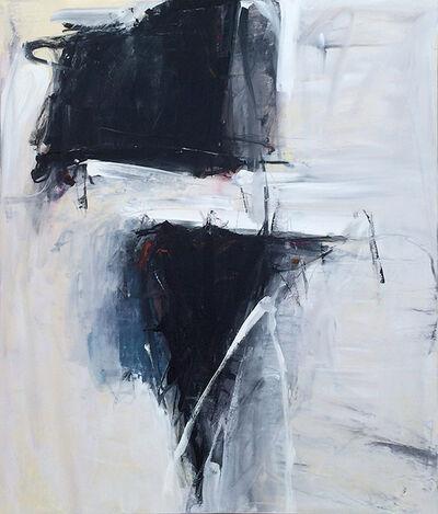 Tom Lieber, 'Spike I', 2014