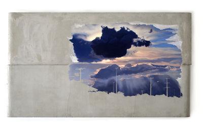 Matias Mesquita, 'Corpo Sólido [Solid Body]', 2014