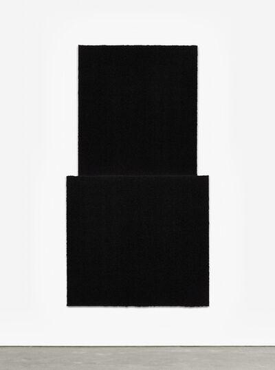 Richard Serra, 'Equal II',