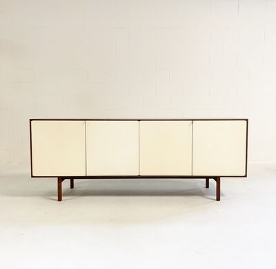 Florence Knoll, 'Model 541 Cabinet', 1974