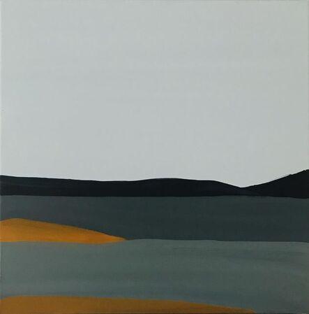 Tone Behncke, 'Sørlandet', 2019