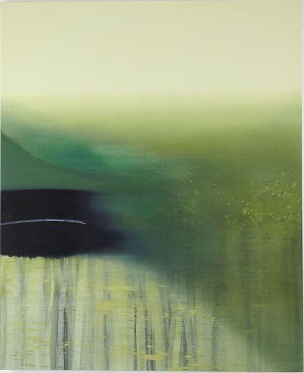 Nicholas Jones, 'From a Generous Hand', 2014