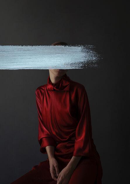 Andrea Torres Balaguer, 'Carmine', 2018