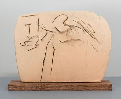 Reuben Nakian, 'Abstract', 1970s