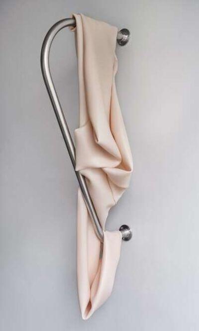 Dana-Fiona Armour, 'Untitled', 2021