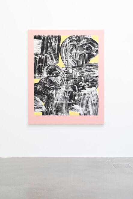 Pablo Tomek, 'NMD 2', 2018