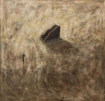 Manuel Velázquez, 'Umbra 3', 2014