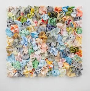 Matthias van Arkel, 'Light Situations #1', 2018