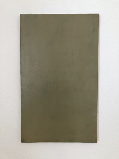 Stephan Baumkötter, 'Untitled ', 2017 -5