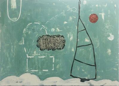 Tim Craighead, 'Untitled', 2021