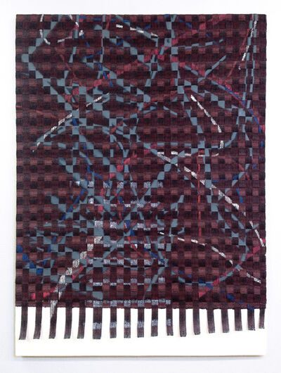Gabriel Pionkowski, 'Untitled', 2015