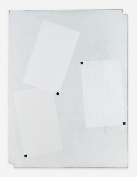 Sebastian Black, 'Period piece', 2015