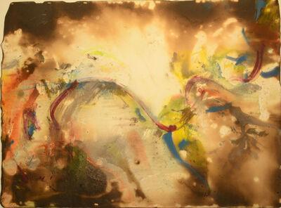 Peter Kephart, 'Abstract Natural #7', 2014
