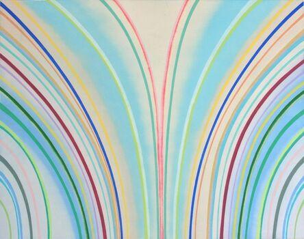 Helen Miranda Wilson, 'Opal', 2012