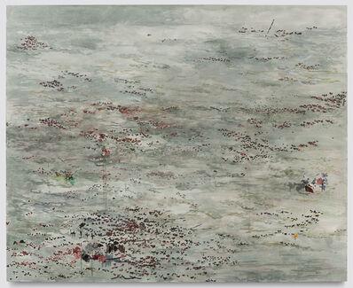 Marina Rheingantz, 'A Deriva', 2019