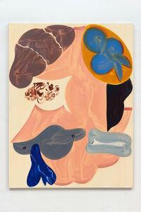 Patricia Treib, 'Untitled  ', 2020