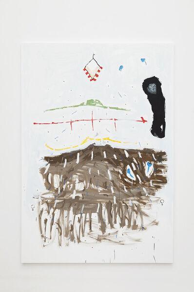 Richard Aldrich, 'Untitled', 2013