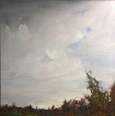 Polly Kraft, 'Hook Pond', 2007