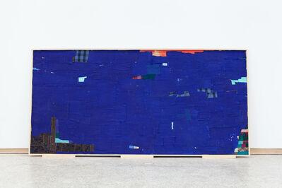 Yanira Collado, 'Untitled', 2020