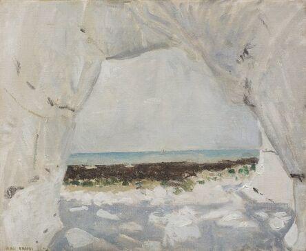 Jean Cooke, 'Cave', ca. 1965